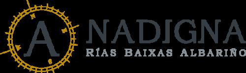 Logotipo-Anadigna-portada